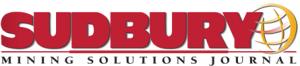 smsj-logo