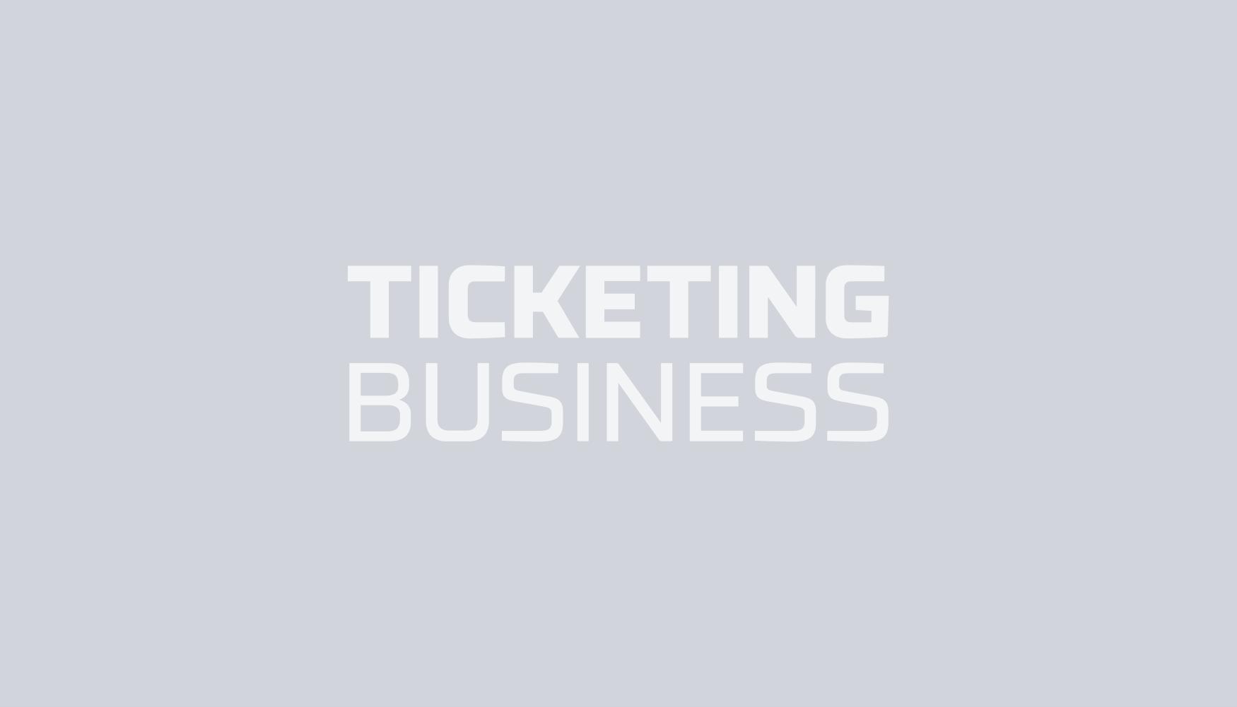 Ticketmaster Jumps on Board Pogoseat Text-Ticketing