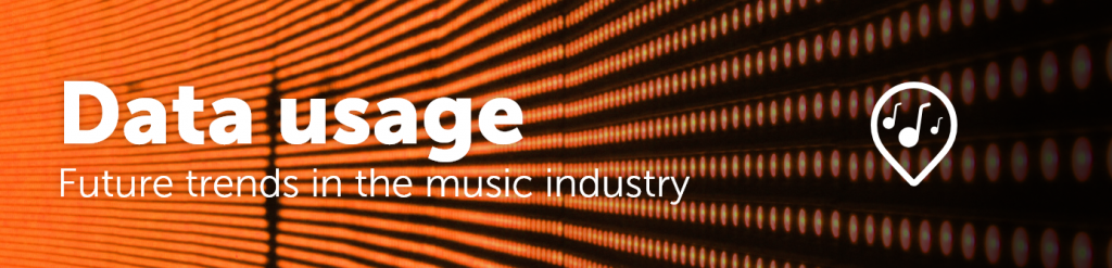 DATA USAGE X WARM_BANNER|DATA-USAGE-X-WARM-2|WizKid|PostMalonexWARM|PostMalone_Pokemon|data-usage-in-the-music-industry