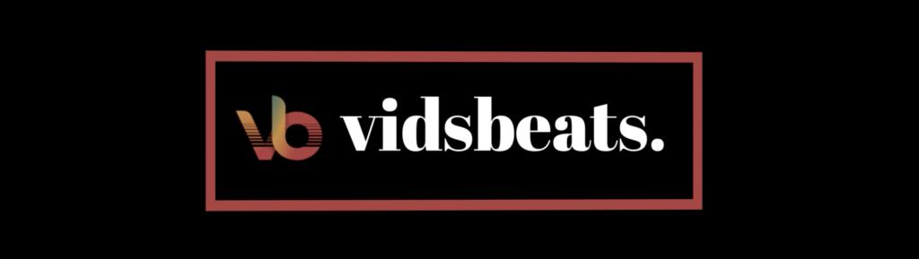vidsbeats WARM|vidsbeats WARM