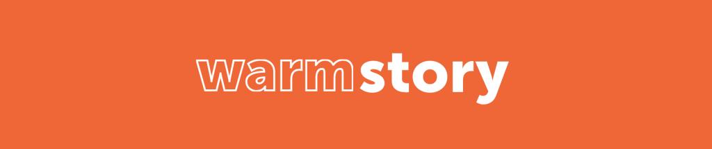 WARM Stories 2020|Matt-Allen