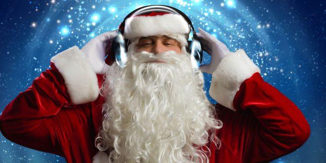 christmas-music-670x335_WARM|image|image-1|image-2|image-3|image-4|image-5|image-6 warm|image-7 warm|image-8 warm|image-9 warm|image-10 warm|image-11 warm|image-12 warm|image-13 WARM