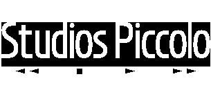 Studios Piccolo Logo
