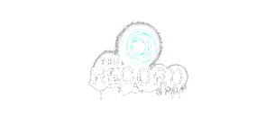 The Recording Shop Logo