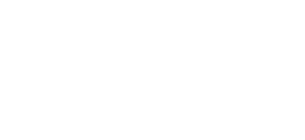 Infinite Recording Studio