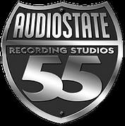 Audio State 55 Recording Studios