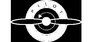 Pilot Studios