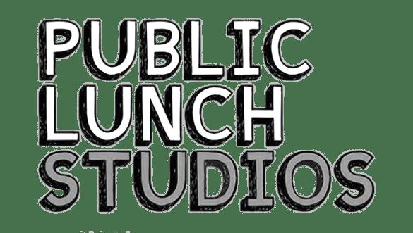 Public Lunch Studios