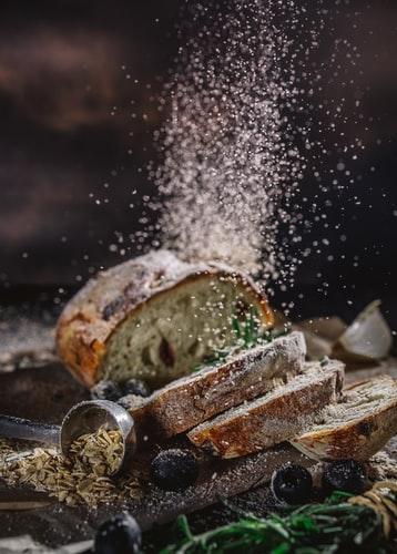 チーズ別ぴったり合うパンはコレ!