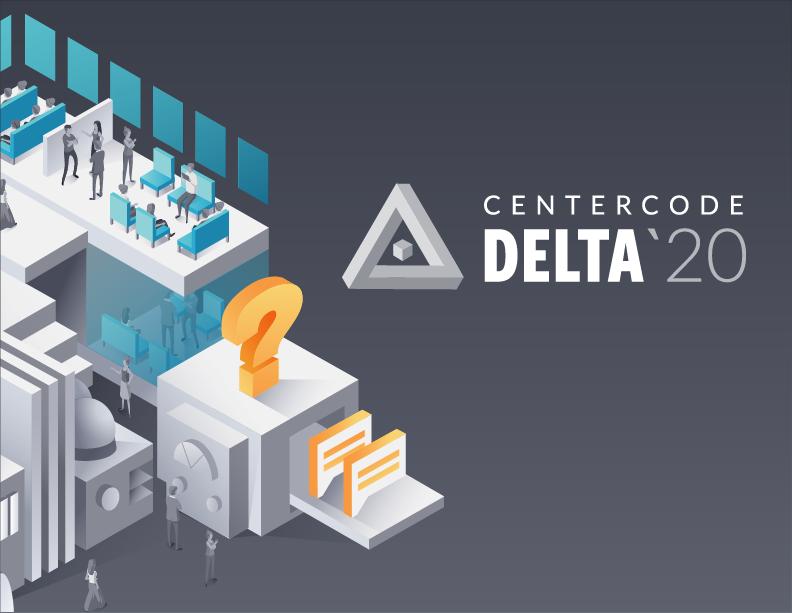 2020 Centercode Content Roundup