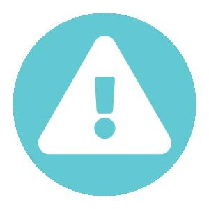 Engagement Workshop: Warning Signs