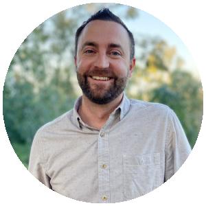 Meet the Centercode Account Executives | Tim