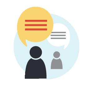 5 Customer Validation Skills You Need in 2020