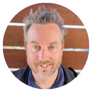 Meet the Centercode Managed Testing Services Team | Brandon