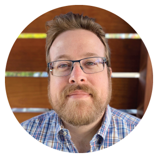 Meet the Centercode Managed Testing Services Team | Tom