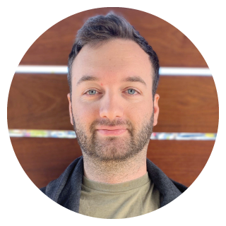 Meet the Centercode Managed Testing Services Team | Rob