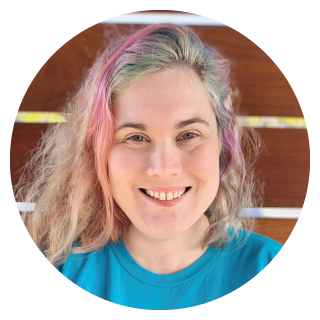 Meet the Centercode Managed Testing Services Team | Michelle