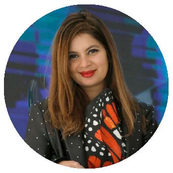 Microsoft's Dona Sarkar on Co-Creation and Leading a Thriving Beta Program