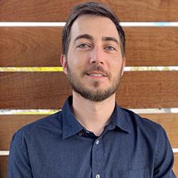 Meet the Centercode Customer Success Team | Tony Fisher