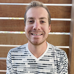 Meet the Centercode Customer Success Team | TJ McCabe
