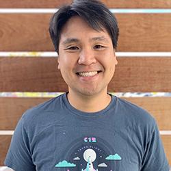 Meet the Centercode Customer Success Team | Jim Le
