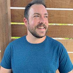 Meet the Centercode Customer Success Team | Travis Clifford