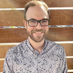 Meet the Centercode Customer Success Team | Matt Kapitan