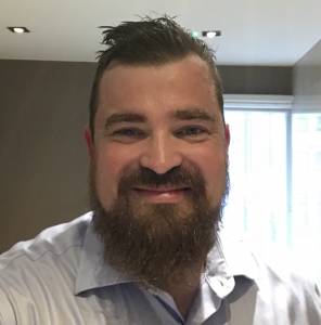 Developing a Test Strategy in the Agile World | Interview with Adam Satterfield