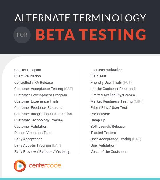 alternate-terminology-01