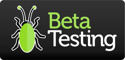 LinkedIn Beta Group Logo