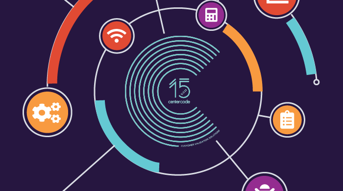 Cover Image: Introducing Centercode C15 Enhanced Integrations