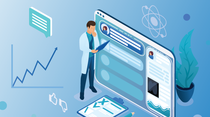Cover Image: Curing the Four Common Causes of Low Tester Engagement