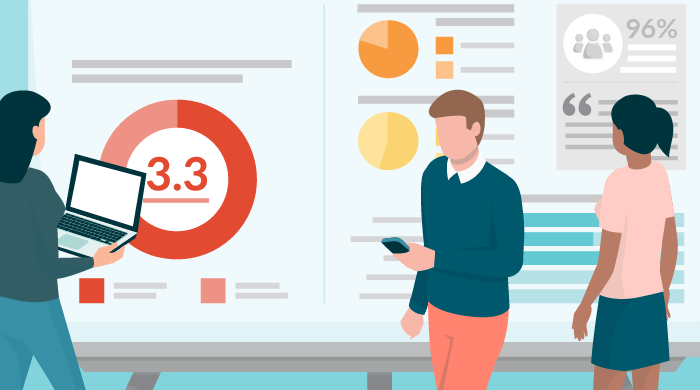 Cover Image: Customer Testing Tools and Trends Shaping 2019