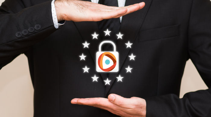 Cover Image: Centercode C14.5 Demo — The GDPR Enhancement Release