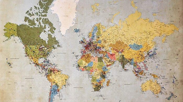Cover Image: Build a Global Customer Validation Program