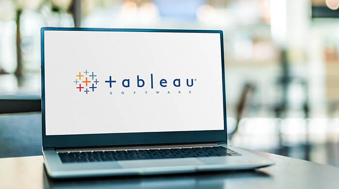 Cover Image: Centercode and Tableau Integration Showcase