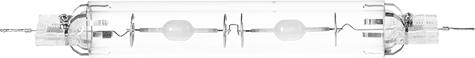 Adjust-A-Wing CMH 630W