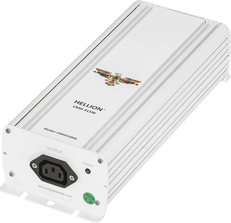 Adjust-A-Wing Hellion CMH VSG