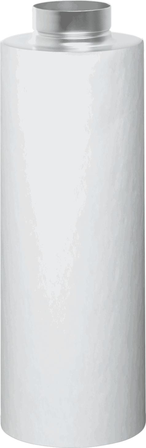 Prima Klima Carbocone Filter