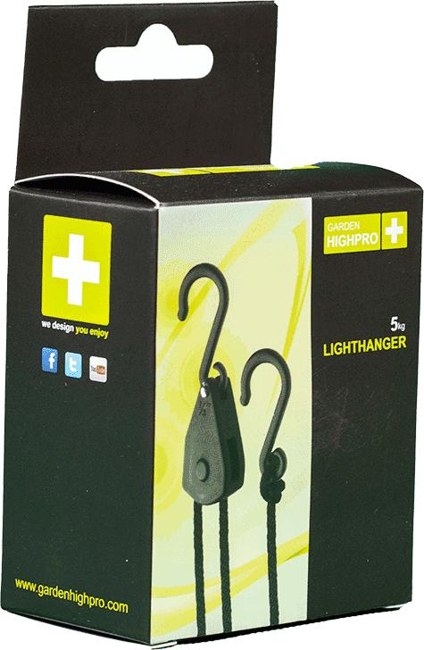 GHP Lighthanger