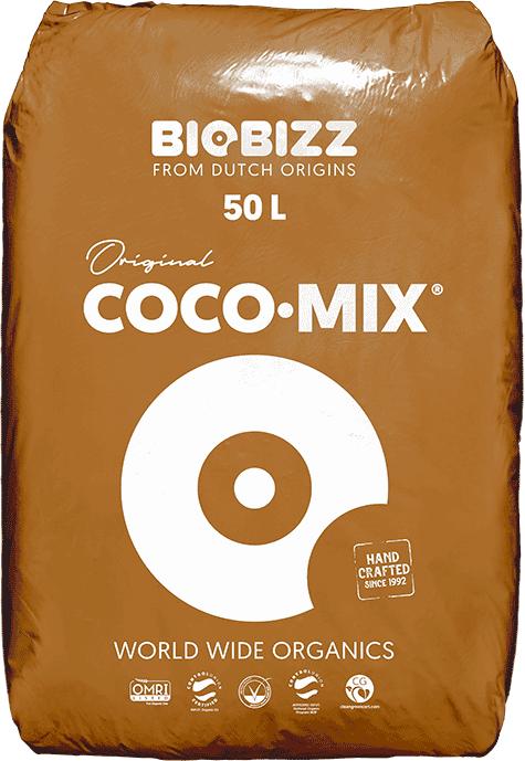 BioBizz Coco-Mix 50 L