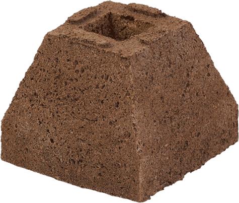 Eazy Plug Pyramid mini