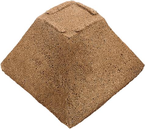 Eazy Plug Pyramid