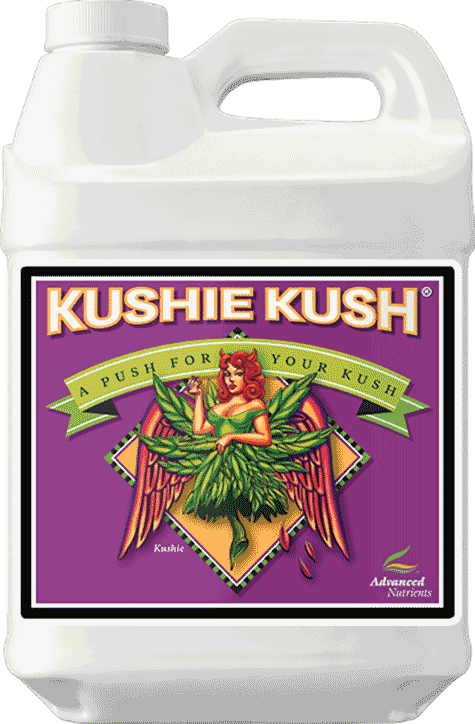 Advanced Nutrients Kushie Kush
