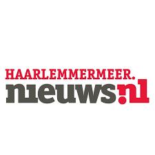 Haarlemmermeer Nieuws