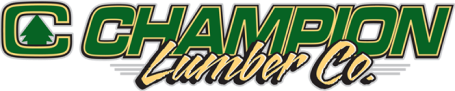 Champion Main logo