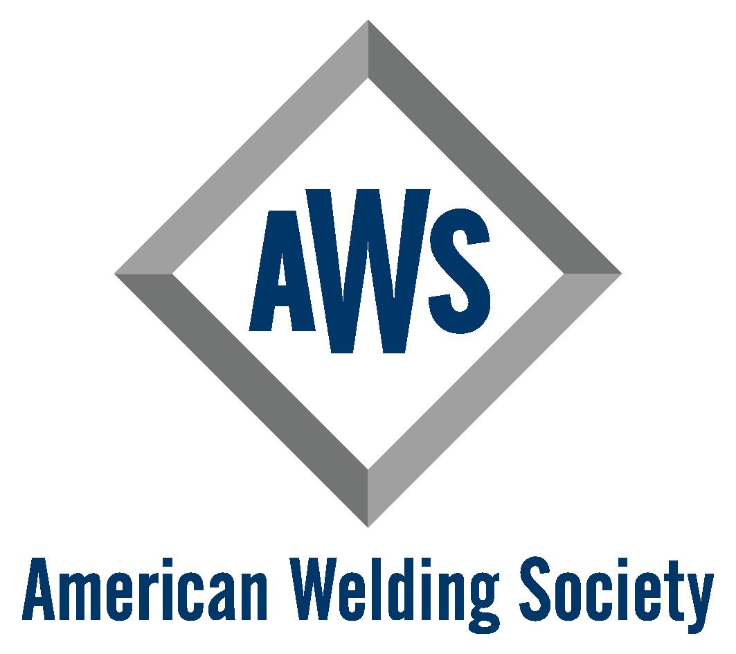 American Welding Society logo