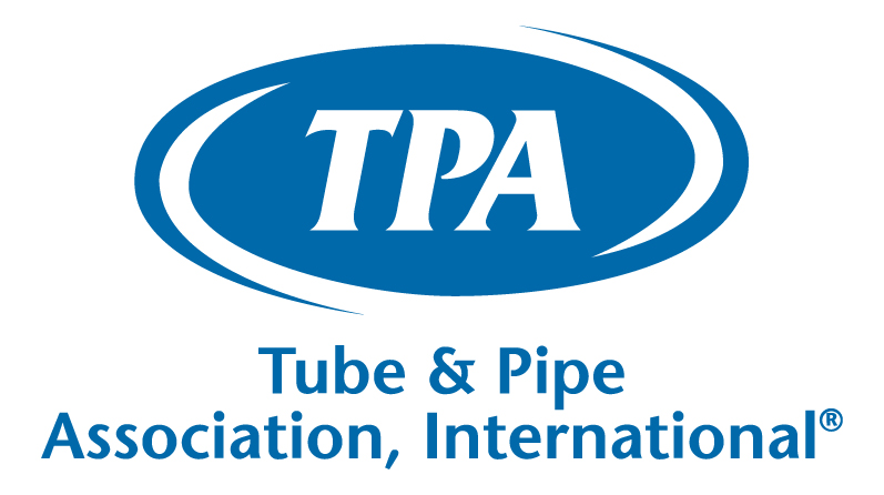 Tube & Pipe Association logo