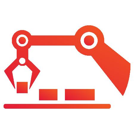 Rpbot icon
