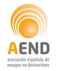 Asociación Española de Ensayos No Destructivos